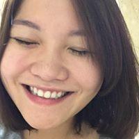 Beryl Chau