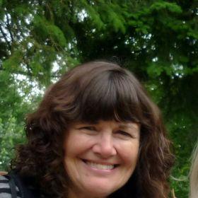 Angela Greenfield