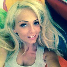 Andreea Sonia