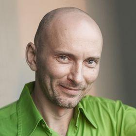 Kirill Korotkov