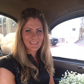 Belinda Petersen