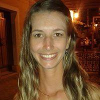 Juliana Viégas Wendt