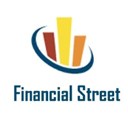 Financial Street