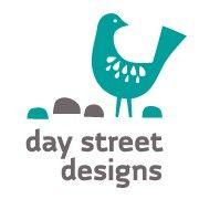 Day Street Designs