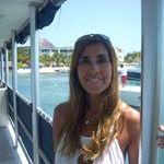 Elina Gimenez