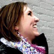 Tori Minovich
