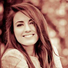 Roxana Irimiea