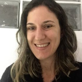 Fernanda Mazzo