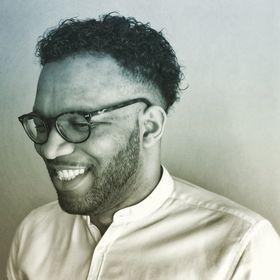 Omar Johnson