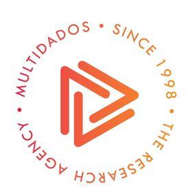 multidados.com