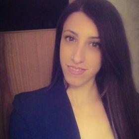 Xristina Moudatsaki