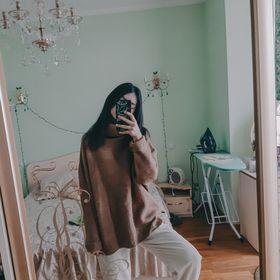 Yulia la