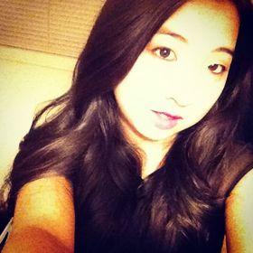 Allison Chin