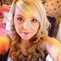 Kayley Phipps
