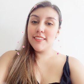 Jessica Madero