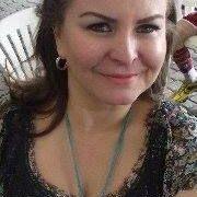 Audrey Christina Zraik