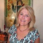 Susan Burwell