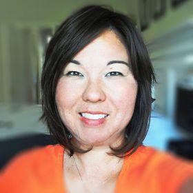 Yvonne Wade Sanchez