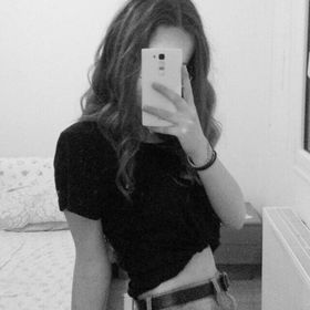 Eleanna Samara