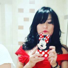 Claudia Eugenia Yepes Rodriguez