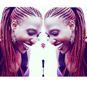 Princess Thembelihle Khawula