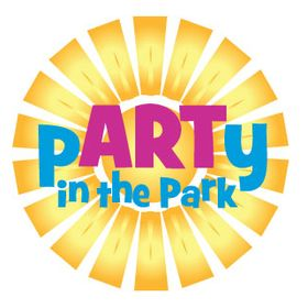 Party In The Park Hurst