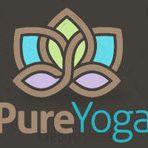 Pure Yoga Love Co