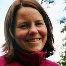 Marthe Brundtland