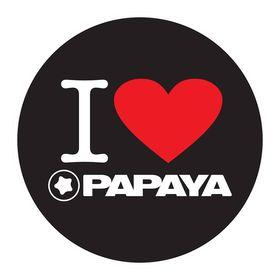 Papaya Club @ Zrce Beach