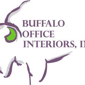 Buffalo Office Interiors