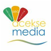 Acekse Media