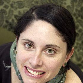 Natalie Gerber
