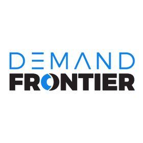 Demand Frontier