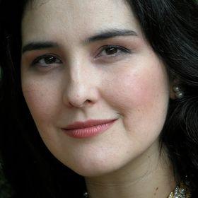 Sónia Alcobaça