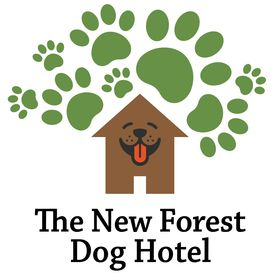 New Forest Dog Hotel