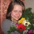 Elena Saykina