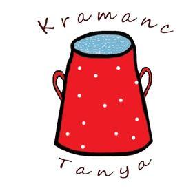 Kramanc Tanya