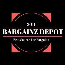 a3d9a12ac2bff BargainZ Depot (denizinternationalllc) on Pinterest