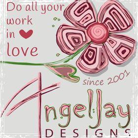 AngelJay Designs