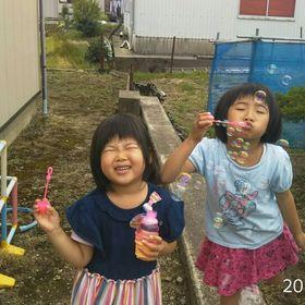 久美子 高野