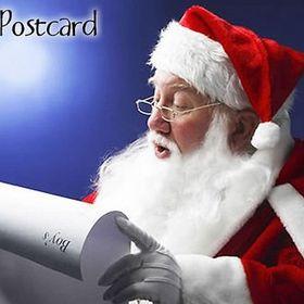 d819de7df33ff Santa Claus Writes (santaclauswrite) on Pinterest