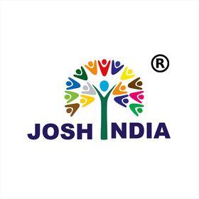 Joshindia.com | Indian Wedding | Wedding outfit | lehengas | sari