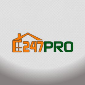 247PRO, Inc.