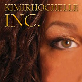 KimiRhochelle Ent. Publicist