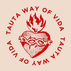 TAUTA-HOME