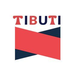 Tibuti Kongsberg