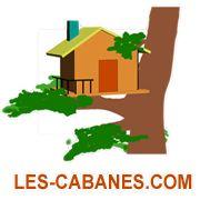 CABANES COM