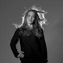 Katrine Thuen