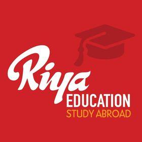 Riya Education Pvt Ltd