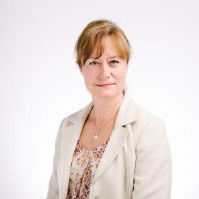 Chantal henault